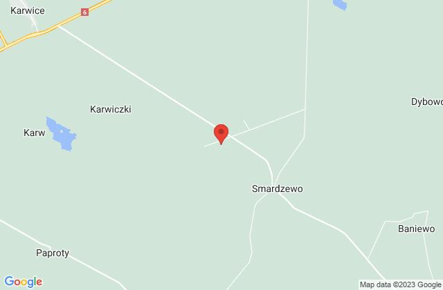 Wyświetl Radomir Stefanowski,Krafciarka na mapie