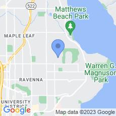 7711 43rd Ave NE, Seattle, WA 98115, USA