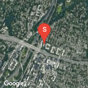 Satellite Map of 777  North Macquesten Parkway 503, Mount Vernon, NY 10552