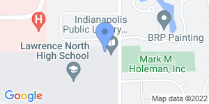 7898 N. Hague Road, Indianapolis, IN, United States