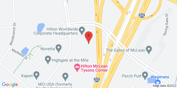 Staticmap?center=7930 jones branch drive suite 310 mclean, va 22102 united states&zoom=16&size=600x300&maptype=roadmap&markers=|7930 jones branch drive suite 310 mclean, va 22102 united states&key=aizasyckqdeqqljc9unp v r3mr7aydyq e9zcm