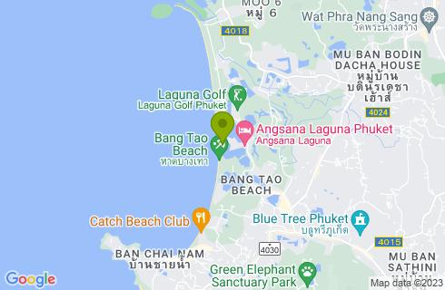 Этот объект на карте