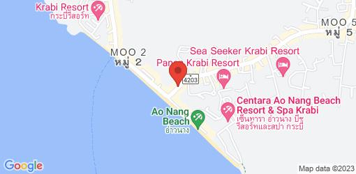 Directions to Rasoi Magic - (Tandoori, Thai & Indian restaurant, Sea Food, Pizza & Burger, Authentic Local food, vegan)