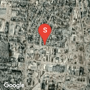 Satellite Map of 80 Duke Street, Elmira, Ontario