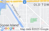 location map pin