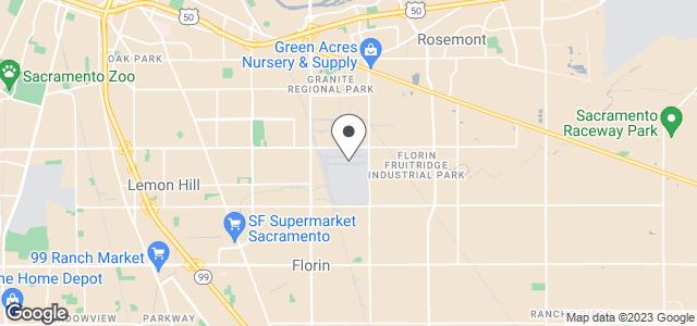 Ferguson FSA, NORCAL