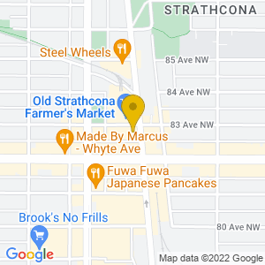 Map to El Cortez Mexican Kitchen + Tequila Bar provided by Google