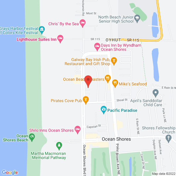 https://maps.googleapis.com/maps/api/staticmap?center=824+Ocean+Shores+Blvd+NW%0D%0AOcean+Shores%2C+WA+98569&zoom=14&size=160x160&maptype=roadmap&markers=824+Ocean+Shores+Blvd+NW%0D%0AOcean+Shores%2C+WA+98569&sensor=false