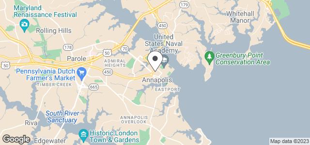 AIA Chesapeake Bay
