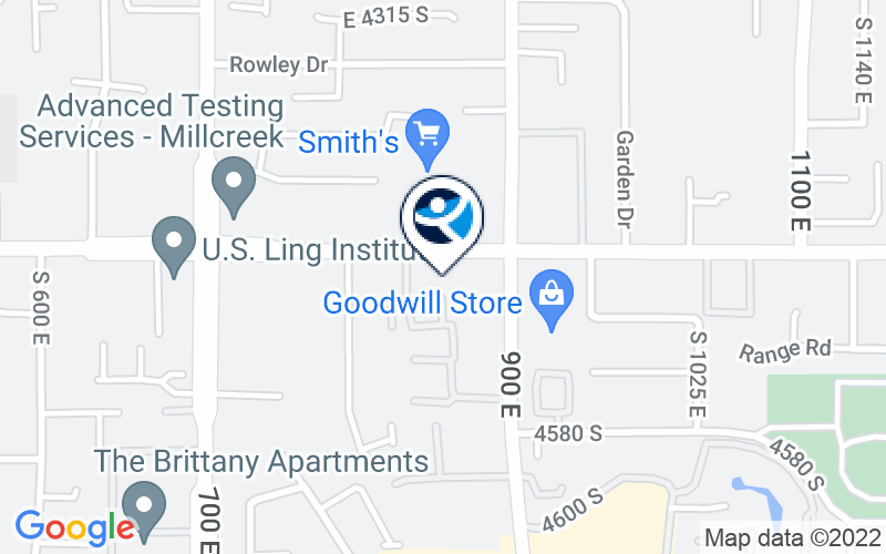 Next Level Recovery Location and Directions