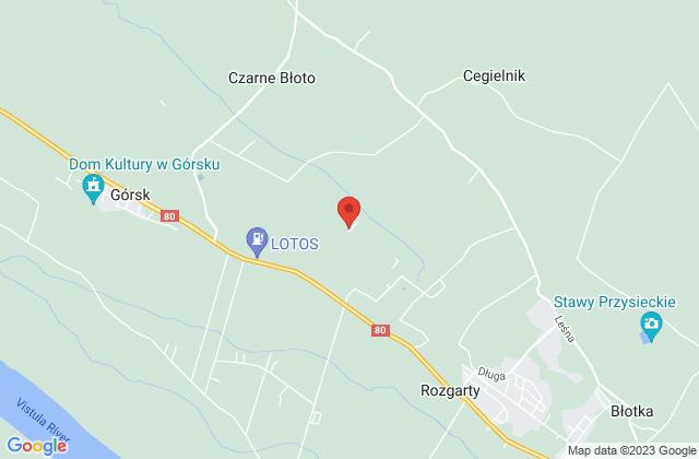 Wyświetl Sławomir Janiszewski,Tudrukuje.pl Sławomir Janiszewski na mapie