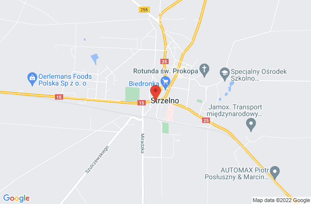 Wyświetl Jacek Wikaryczak,Phu adito Jacek Wikaryczak na mapie