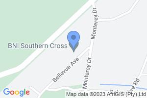 9 Bellevue Avenue, Bel Ombre, Constantia