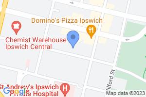 9 South Street, Ipswich, Qld 4305