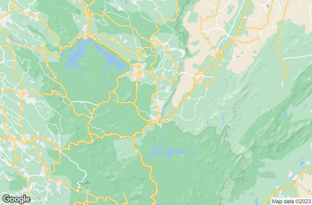 Google Map of Anakkara