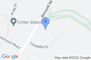 9065 Barnwell Road, Johns Crook GA