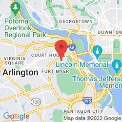 Washington DC office location