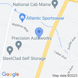 92 Waldron Way, Portland, ME 04103, USA