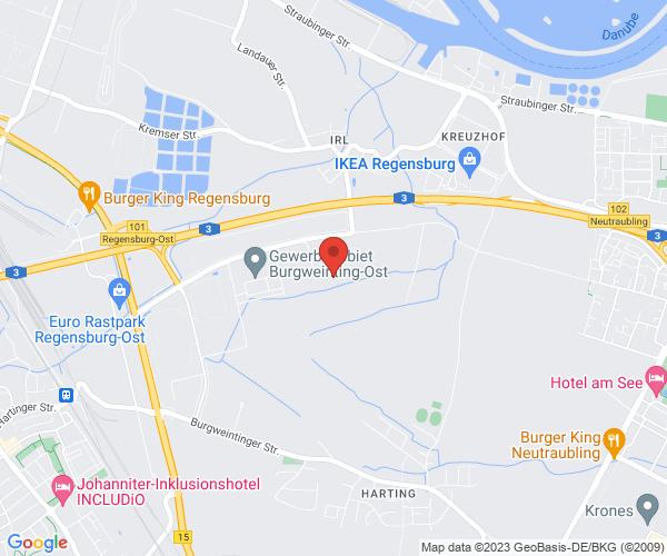 Händler Adresse Böttcher Energie GmbH & Co.KG