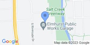 933 S Riverside Dr, Elmhurst, IL 60126 US