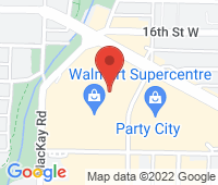 Google Maps Address