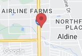 A & H Auto Repair- Acura, Honda, Lexus & Toyota Specialist