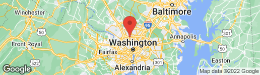 Map of 9524 BEXHILL DRIVE E KENSINGTON, MD 20895