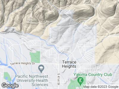 Merit Resource Services in Yakima, WA