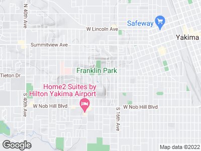 Apple Valley Counseling Services LLC in Yakima, WA