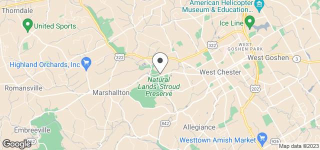 Dovetail Group, LLC