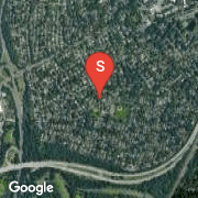 Satellite Map of 991  Plymouth Street, Village of Pelham, NY
