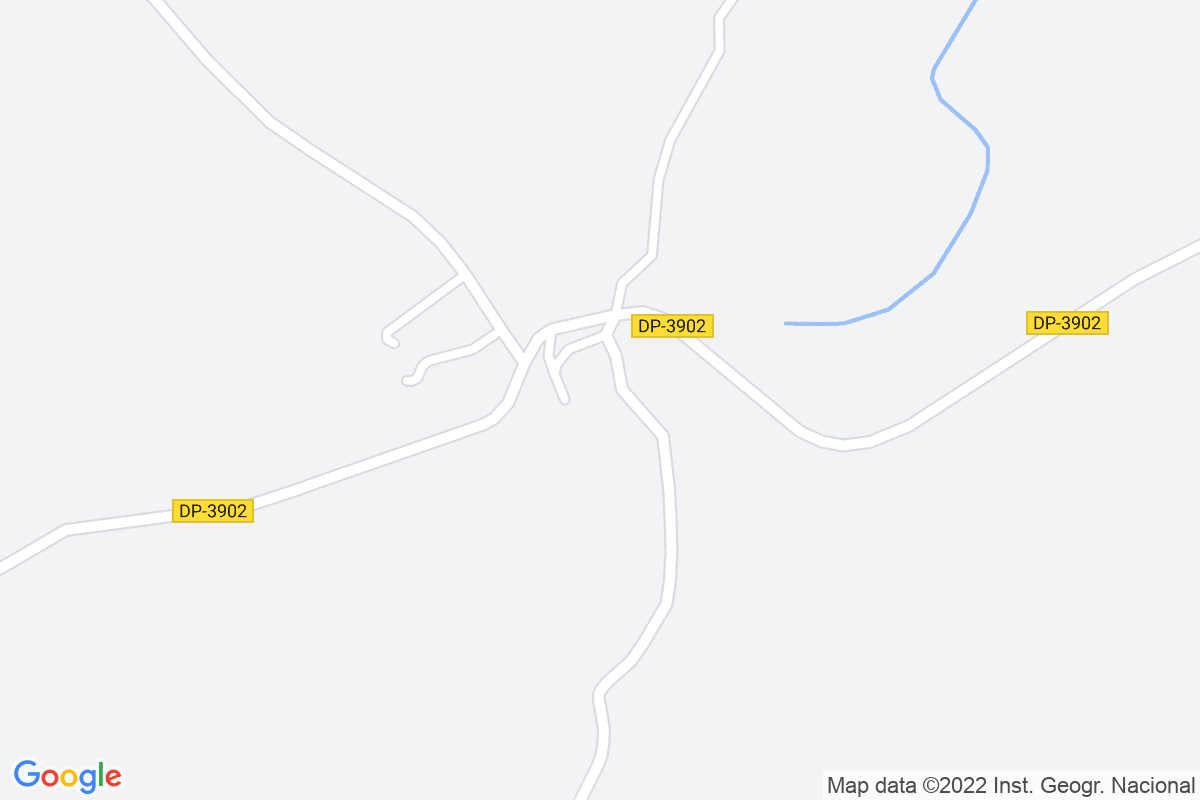 Mapa A-coruna AIRADO