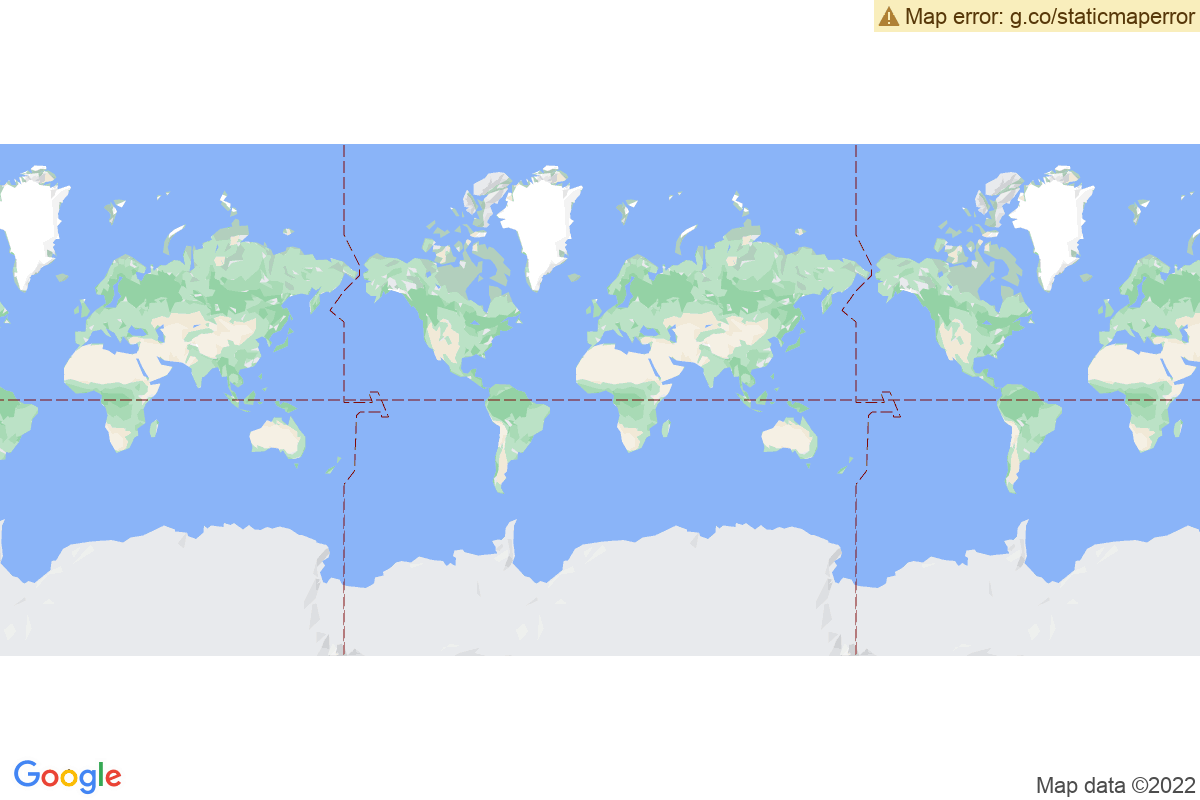 Mapa A-coruna ALDARIZ
