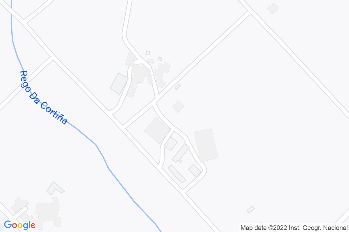 Mapa A-coruna ALEMPARTE
