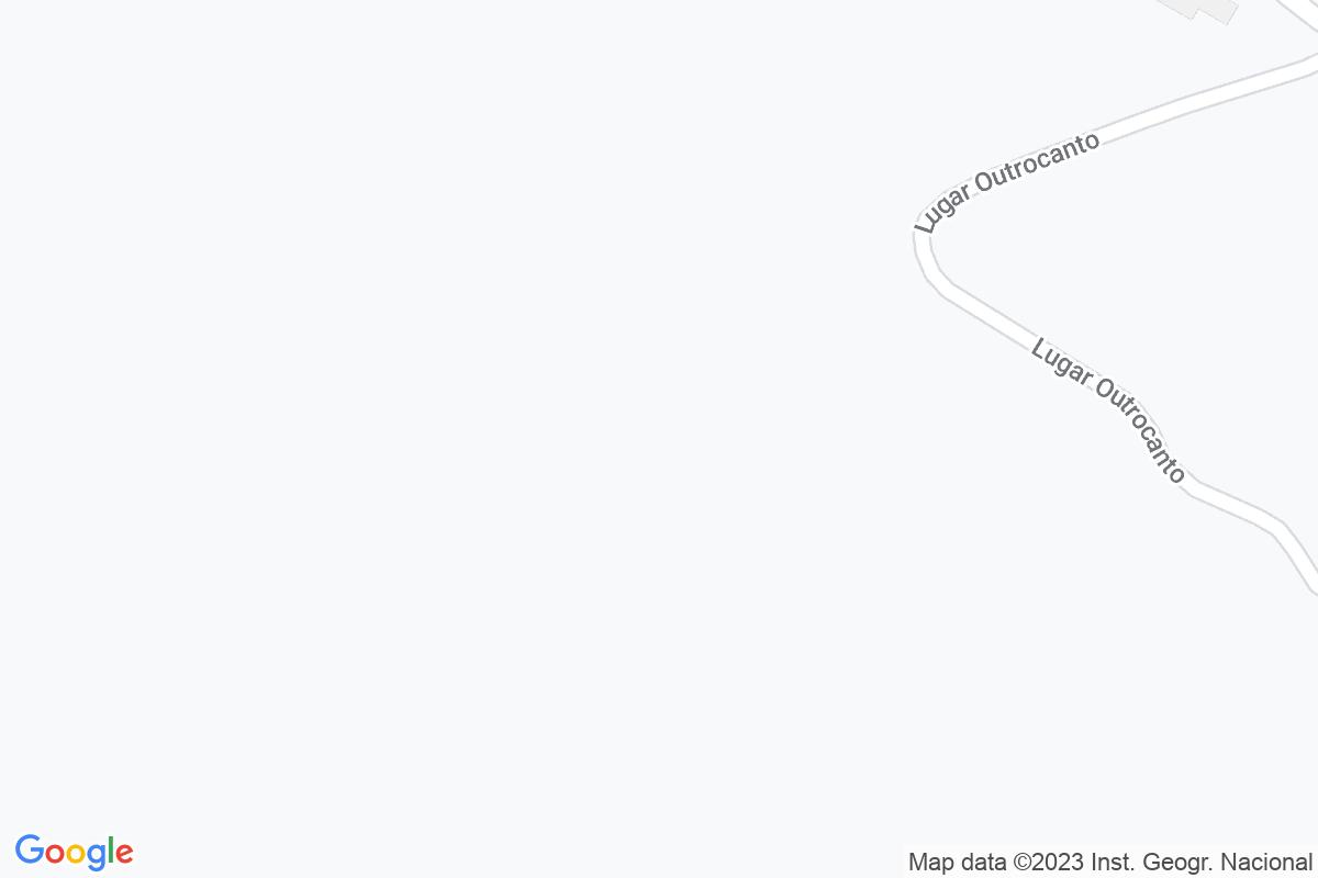 Mapa A-coruna ARABEXO