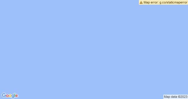 Google Map von ARTROOM Reichert & Herzberg GbR