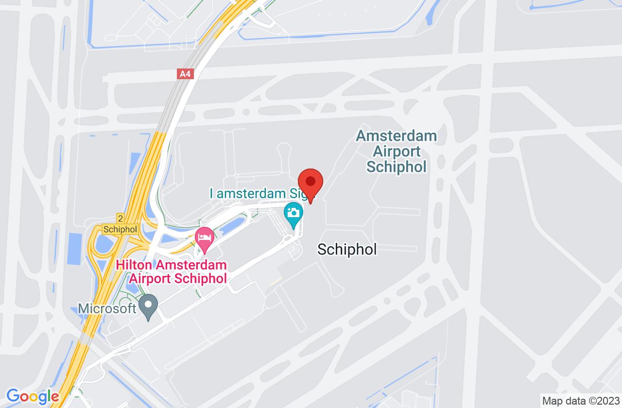 Etos on Google Maps