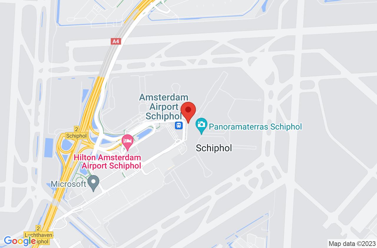 Juggle Juice Bar on Google Maps