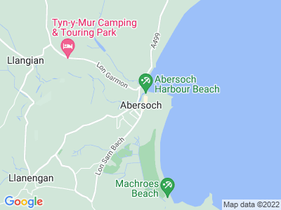 Personal Injury Solicitors in Abersoch