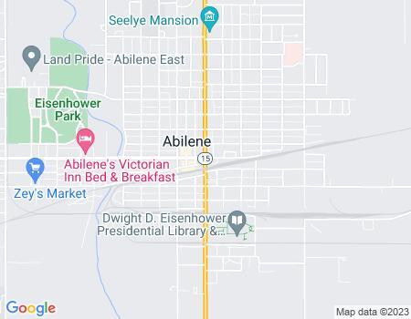 payday loans in Abilene