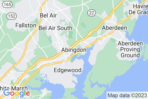 Abingdon, MD
