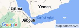 Abyan map