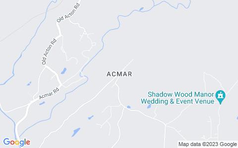 Acmar