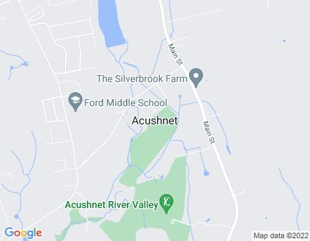 payday loans in Acushnet