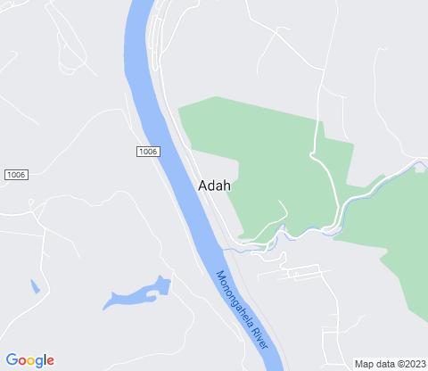 Payday Loans in Adah