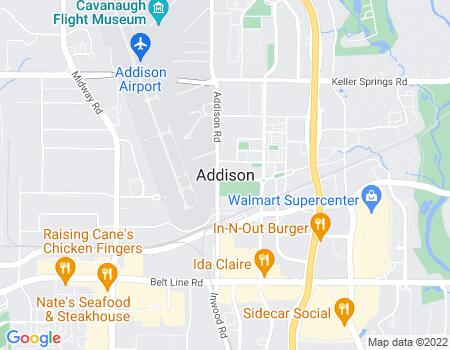 payday loans in Addison