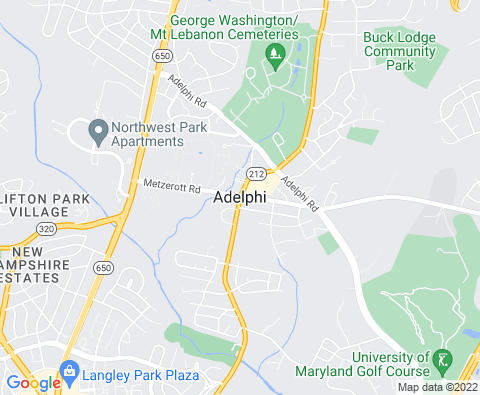 Payday Loans in Adelphi