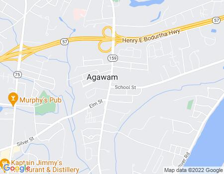 payday loans in Agawam