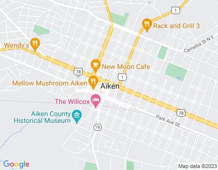 payday loans in Aiken