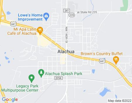 payday loans in Alachua